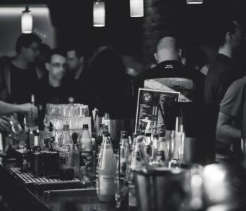 que faire dans un bar